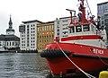 Bergen (24678539491).jpg