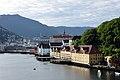 Bergen 2013 06 15 2470.jpg