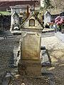 Bergerac Conne cimetière tombe (2).JPG