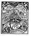 Bergmann, johann - druckermarke.jpg