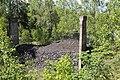 Bergslagssafari Uppland 2012 09 Dannemora gruvor 20.jpg
