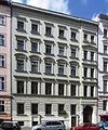 Berlin, Kreuzberg, Schenkendorfstrasse 2, Mietshaus.jpg