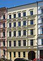 Berlin, Mitte, Ackerstrasse 13, Mietshaus.jpg