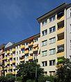 Berlin, Schoeneberg, Hewaldstrasse 8-8A, Mietshaus.jpg