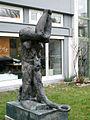 Berlin-Rolf Szymanski-flucht-aus-der-zeit-08018.jpg