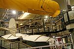 Berlin -German Museum of Technology- 2014 by-RaBoe 54.jpg