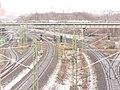 Berlin - Monumentenstrassebruecke (Monumentenstrasse Bridge) - geo.hlipp.de - 31402.jpg