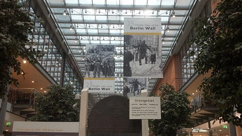 Berlin Wall Exhibition 2014-1.jpg