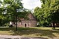 Berlin knorke reinickendorf dorfkirche 10.06.2012 16-38-13.jpg