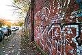 Berlin schoeneberg torgauer strasse 29.10.2012 17-25-03.jpg