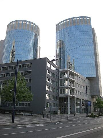 Datei:Berliner-Straße Offenbach3.jpg