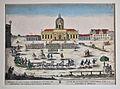 Berliner Dom Guckkastenbild c1780.jpg