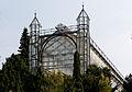 Berlins botaniska trädgård-IMG 8696.jpg