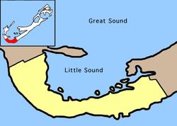 Bermuda-Southampton.png