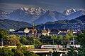 Bern (6166049065).jpg