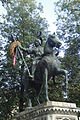 Bern Erlach Denkmal DSC04929.jpg