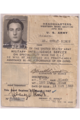 Bernd's service ID card.png