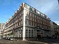Berners Hotel.jpg