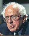 Bernie Sanders 2014 (cropped).jpg