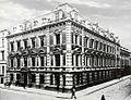 Bernsteinmanufaktursgebäude Königsberg.jpg