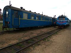 Bershad Railway Station 10.jpg