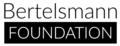 Bertelsmann Foundation Logo.png