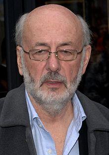 Bertrand Blier - Wikip...