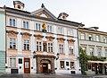 Betlémské náměstí 258-10 Praha, Staré Město 20170906 001.jpg