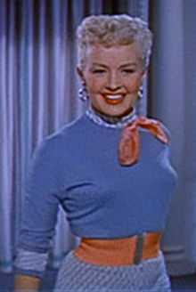 Betty Grable in How to Marry a Millionaire trailer 2 cropped.jpg