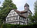 Betzigerode Alte Kirche.JPG