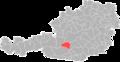 Bezirk Tamsweg in Österreich.png