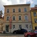 Bezirksmuseum Hietzing .jpg