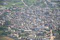 Bhabat - Mohali 2016-08-08 9199.JPG