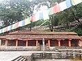 Bhairab Temple 20170706 125759.jpg