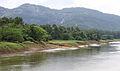 Bhoothathankettu Dam Reservoir.jpg