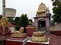 Bhubaneshwari Temple.jpg