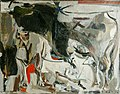 Biala The Bull 1956.jpg