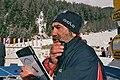 Biathlon WC Antholz 2006 01 Film3 MassenDamen 10 (412751741).jpg