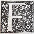 "Biblia, (1547?) ""Inicial F."" (9238699972).jpg"
