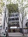 Biblioteca Ramon d'Alòs-Moner.jpg