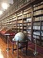 Biblioteca universitaria2.jpg