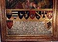 Biccherna 34, francesco di giorgio e fiduciario di francesco, madonna protegge siena dai terremoti, 1467, 05.jpg