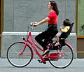 Bicycle in The Hague 24.JPG