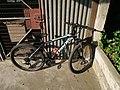 Bicycle in yuen long.jpg