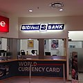 Bidvest Bank 2015.JPG