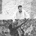 Biennale Venedig Aperto 1984 Wolfgang Mally.jpg