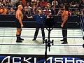 BigShow-Khali-Staredown.jpg