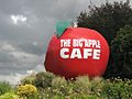 Big Apple Waitomo.jpg