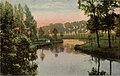 Bijendal Roermond 001.jpg