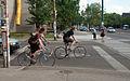 Bike Box Toronto 2011.jpg